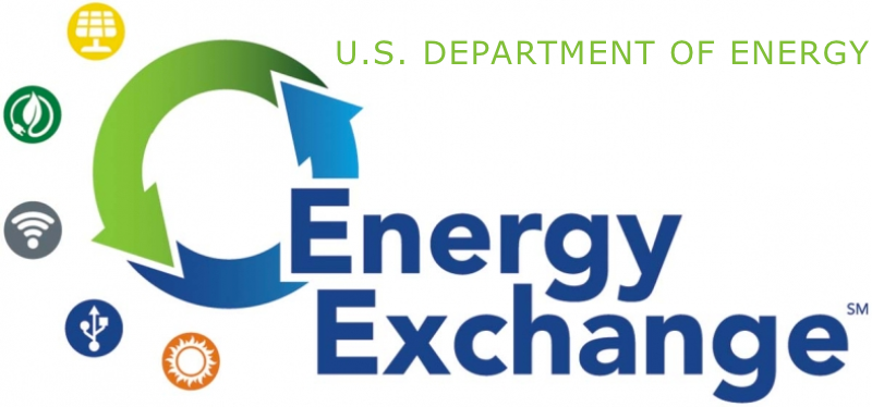 U.S. Department of Energy - Energy Exchange