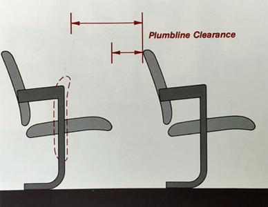 Auditorium | WBDG - Whole Building Design Guide