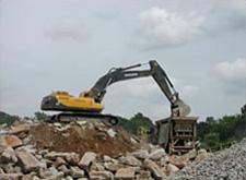 Construction Waste Management   WBDG - Whole Building Design