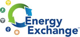 DOE Energy Exchange 2018
