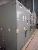 Photo 4 Electrical Room