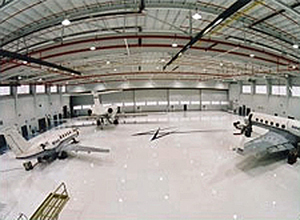 Aviation Hangar Wbdg Whole Building Design Guide