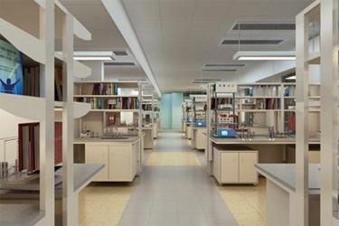 Uvm Emergency Room