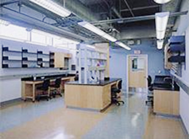 Clinical Laboratory Floor Plan Guidelines The Organized
