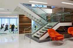 Lighting design wbdg whole building design guide
