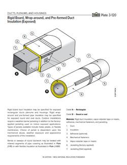 installation wbdg whole building design guide