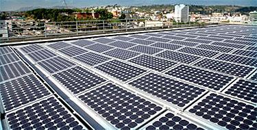 Photovoltaics | WBDG - Whole Building Design Guide