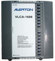 Alerton VLCA-1688 sytems integration advanced applications controller