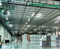 Warehouse   WBDG - Whole Building Design Guide
