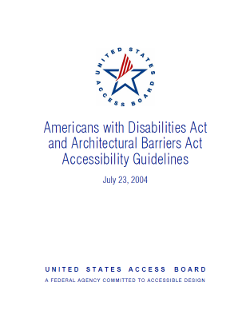 act guidelines Assertive community treatment (act) assertive community treatment is an evidenced-based practice that offers treatment, rehabilitation, and support services, using a.