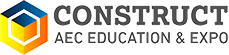 Construct AEC Education & Expo