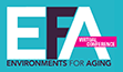 Environments for Aging (EFA) Virtual Conference