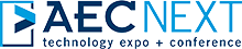 AEC Next Technology Expo + Conference