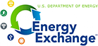 Energy Exchange 2020