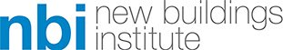 New Buildings Institute (NBI)
