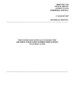 Details about  /INDUSTRIAL MRO CF-C//K-03 NSNP